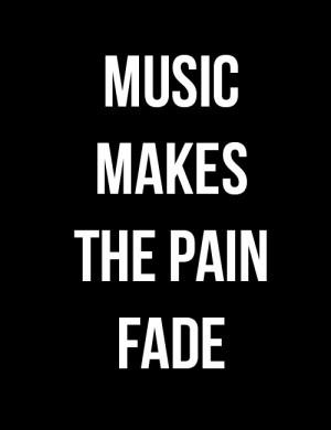 love life depressed sad music quotes pain missing you Sad Love miss ...