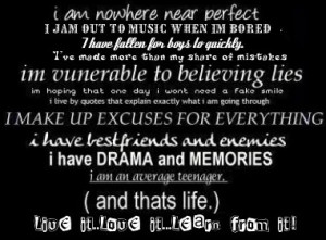 Life of a Teenage Girl photo quotes-3.jpg
