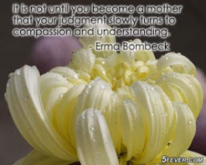 lack of compassion quotes human compassion quotes compassion quotes ...