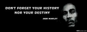 bob-marley-quotes-fb-cover.jpg
