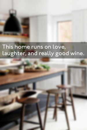 love-laughter-really-good-wine-quotes.jpg