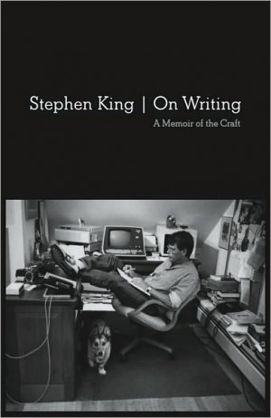 King has published several books under which pseudonym