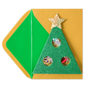 Home › 3-Sided Displayable Tree