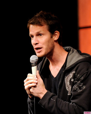 Daniel Tosh's Most Raunchy Quotes