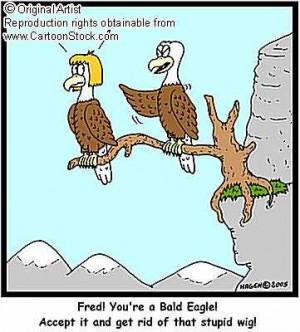 Funny Animal Jokes Short #1