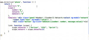 quotes javascript single vs double quote php single quote double quote ...