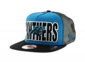 Nfl Carolina Panthers Super
