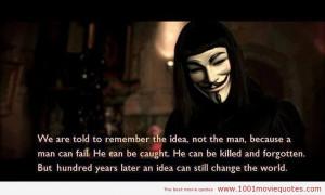 for-Vendetta-2005-movie-quote.jpg