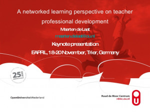 ... -on-teacher-professional-development-1-728.jpg?cb=1258744411