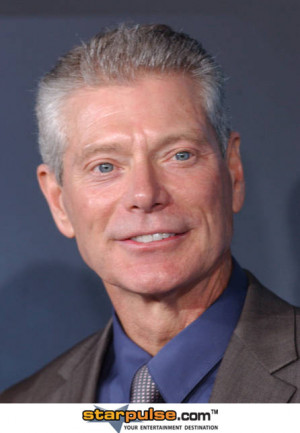 Stephen Lang Pictures & Photos