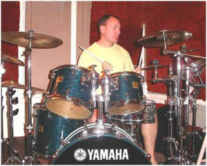 Related Pictures nicko mcbrain kit