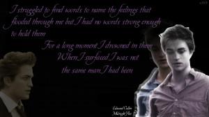Twilight Series Midnight Sun quotes 2 (n7of9)