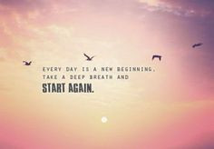 resilience quote more life quotes remember this a new beginning new ...