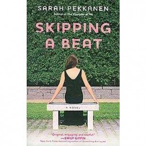 Skipping a Beat (Paperback)