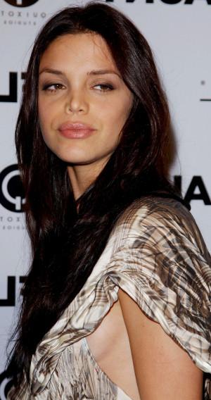 Poze Vanessa Ferlito Actor Poza Din Cinemagia