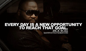 ... Rick Ross quotes and song lyrics . Get the best Rick Ross lyrics now