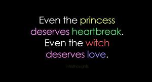 Fairy Quotes Graphics