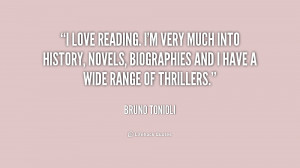 quote-Bruno-Tonioli-i-love-reading-im-very-much-into-240949.png