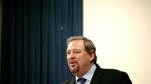 The Problem for Gays with Rick Warren — and Obama