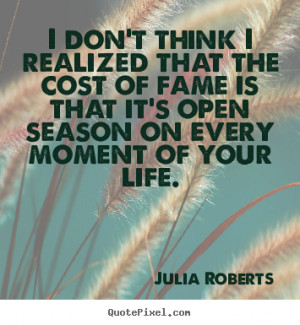 top life quotes from julia roberts design your custom quote graphic