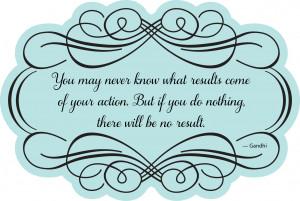 30+ Graduation Quotes For Graduates
