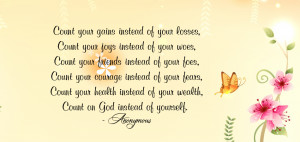 Inspirational Words For Women Of God