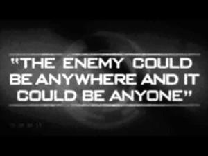 Resim Bul » Call Of Duty » Call Of Duty Quotes 2 & Resimleri ve ...