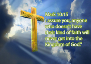quotes from the bible about faith bible verses about faith