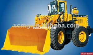 Pay Loader,3ton wheel loader, caterpillar / China Loaders for sale