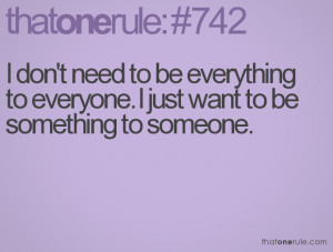 Quotes About Wanting Someone Back