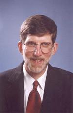 Marvin Olasky Pundit