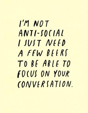 Im-not-anti-social.jpg