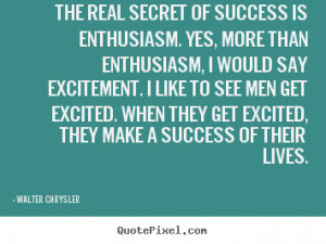 walter-chrysler-quotes_12990-0.png