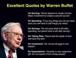 Warren-Buffet-quotes-on-success1.jpg