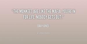 mafia quotes source http quotes lifehack org quote davyjones ...