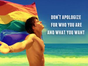 Gay Pride Love Quotes Original.png