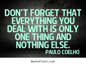don t forget your real friends quotes and sayings facebook cover