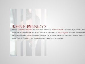 800x600 humor typography facts kennedy family urban legends 1900x1200 ...