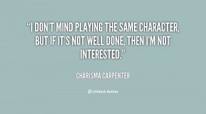 Quotes About Playing Head Games