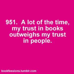 Funny Literary Quotes