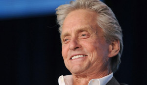 Michael Douglas 70th Birthday: 10 Quotes About Movies, Love, Hollywood