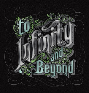 tattoo ideas amp inspiration quotes amp sayings to infinity and beyond