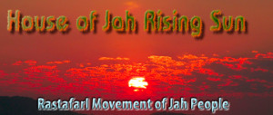 Displaying (16) Gallery Images For Rastafari Movement Quotes...