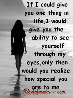 ... Quotes and Motivational Thoughts, Valentine message/quotes ,love story