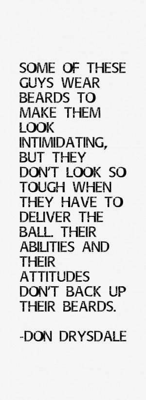 don-drysdale-quotes-7266.png