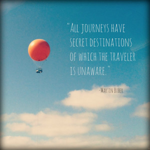Travel Quotes HD Wallpaper 18