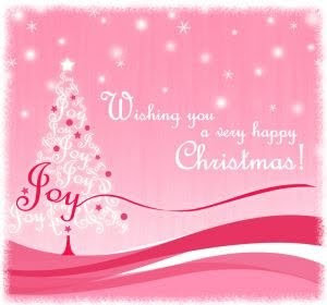 Christmas Quotes for cards, scrapbooking