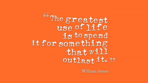 william_james_quote