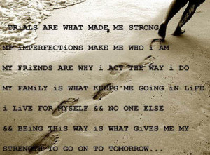 quotes on strength (9)