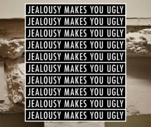 new #random #sayings #sayingsforgirls #fvckinquotes